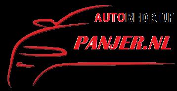 Autobedrijf Panjer